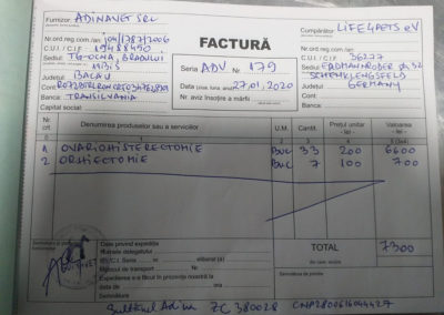KastrasSultanelJan20-invoice